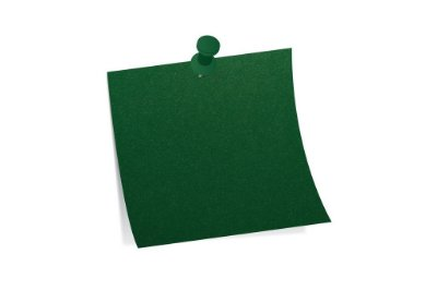 Papel Relux Esmeralda 30,5x30,5cm com 5 unidades