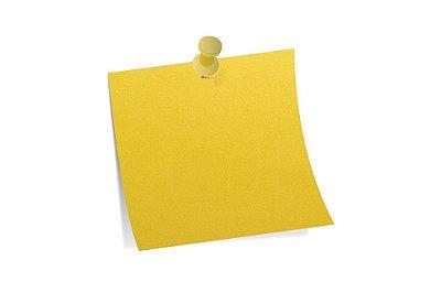 Papel Relux Maxi Gold 30,5x30,5cm com 5 unidades