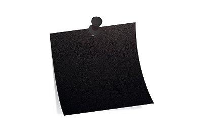 Papel Relux Ônix 30,5x30,5cm com 5 unidades