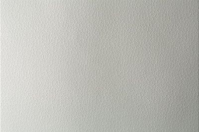 Papel Texture TX Leaves Pérola Branca 30,5x30,5cm com 10 unidades