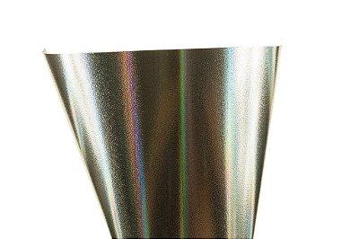 Papel Carnival Rainbow 30,5x30,5cm com 5 unidades