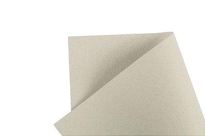 Papel Texture TX Wood Natural 30,5x30,5cm com 10 unidades