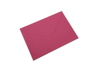 Envelopes carta Color Plus Cancun com 10 unidades