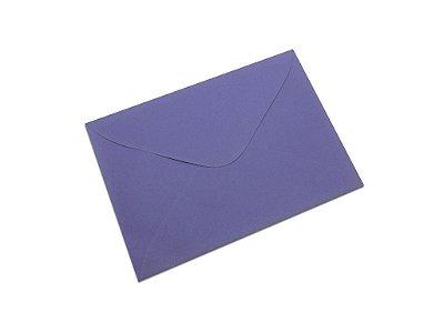 Envelopes carta Color Plus Amsterdam com 10 unidades