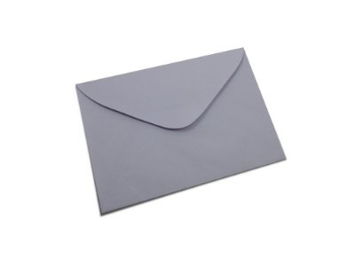 Envelopes carta Color Plus São Francisco com 10 unidades