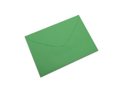 Envelopes carta Color Plus Buenos Aires com 10 unidades