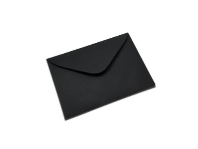 Envelopes carta Color Plus Los Angeles com 10 unidades