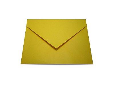 Envelopes convite Color Plus Rio de Janeiro com 10 unidades