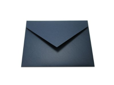 Envelopes convite Color Plus Porto Seguro com 10 unidades