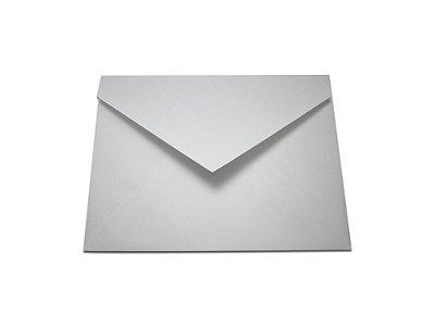 Envelopes convite Evenglow Opalina com 10 unidades