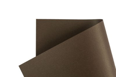 Papel Texture TX Wood Tabaco A4 com 10 unidades