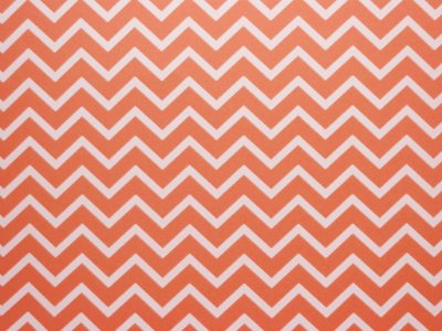 Papel Decor Chevron Costa Rica - Branco 30,5x30,5cm com 5 unidades