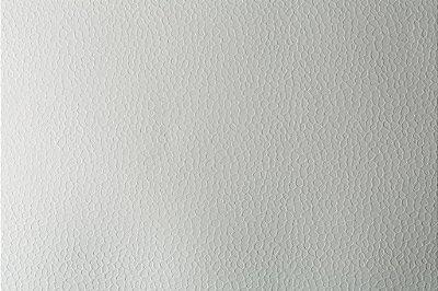 Papel Texture TX Leaves Branco 30,5x30,5cm com 10 unidades