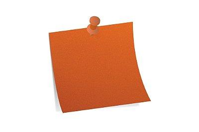 Papel Relux Copper A4 com 10 unidades