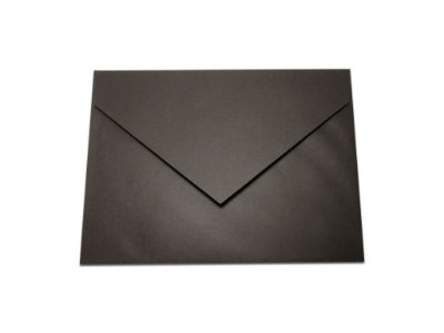 Envelopes convite Color Plus Marrocos com 10 unidades