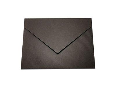 Envelopes convite Color Plus Marrocos com 10 unidades