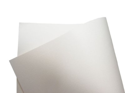 Papel Vergê Plus Diamante A4 com 10 unidades