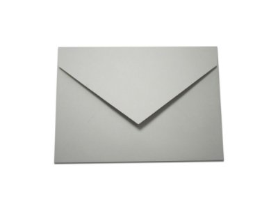 Envelopes convite Color Plus Roma com 10 unidades