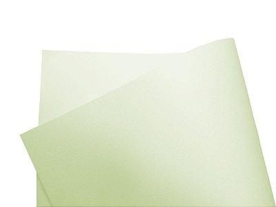 Papel Vergê Plus Turmalina A4 com 10 unidades