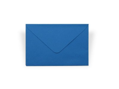 Envelopes visita Color Plus Grécia com 10 unidades