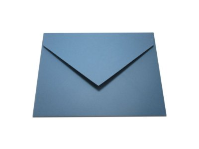 Envelopes convite Color Plus Nice com 10 unidades