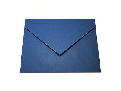 Envelopes convite Color Plus Toronto com 10 unidades