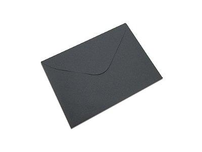 Envelopes carta Color Plus Dubai 10 unidades