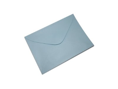 Envelopes carta Color Plus Paris 10 unidades