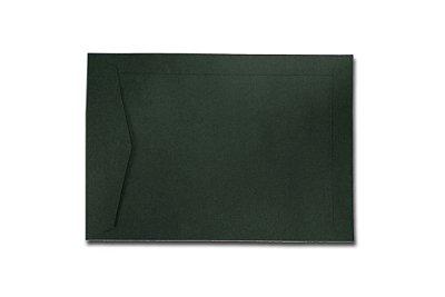 Envelopes Meio Saco Color Plus Santiago com 25 unidades