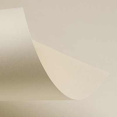 Papel Vergê Plus Âmbar 120g/m² - 66x96cm