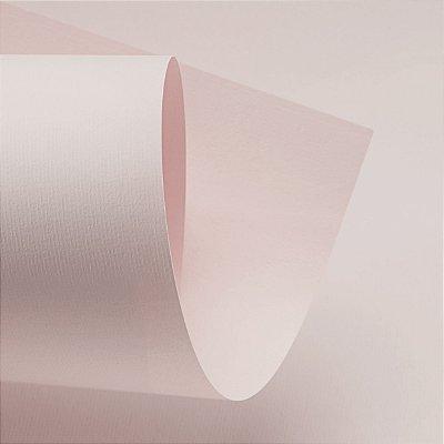 Papel Vergê Plus Coral 120g/m² - 66x96cm