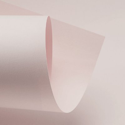 Papel Vergê Plus Coral 80g/m² - 66x96cm