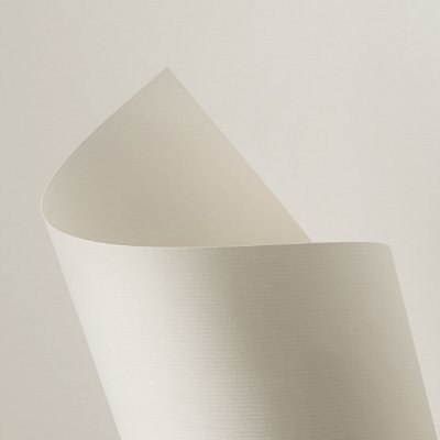 Papel Vergê Plus Madrepérola 120g/m² - 66x96cm