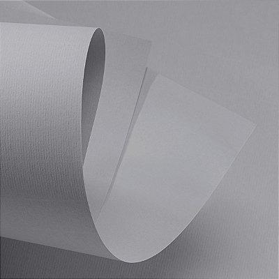 Papel Vergê Plus Opala 120g/m² - 66x96cm