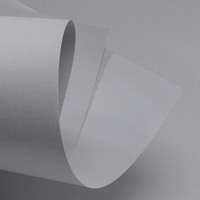 Papel Vergê Plus Opala 80g/m² - 66x96cm