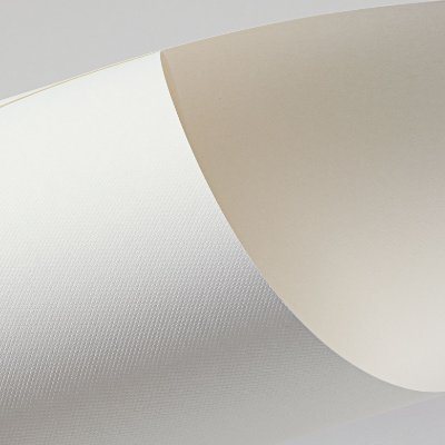 Papel Markatto Concetto Naturale 120g/m² - 66x96cm