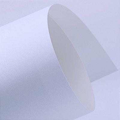 Papel Markatto Finezza Bianco 320g/m² - 66x96cm