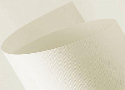 Papel Markatto Finezza Naturale 250g/m² - 66x96cm