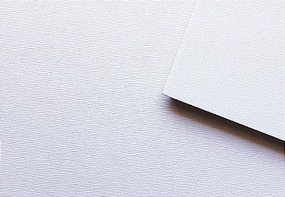 Papel Markatto Stile Bianco 250g/m² - 66x96cm