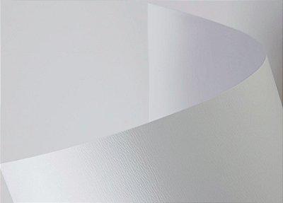 Papel Markatto Stile Bianco 320g/m² - 66x96cm