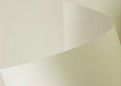 Papel Markatto Stile Naturale 170g/m² - 66x96cm