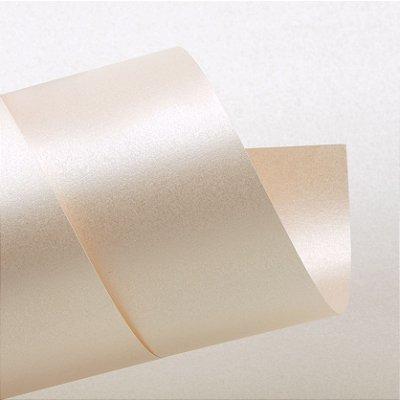 Papel Color Plus Metálico Majorca 250g/m² - 66x96cm