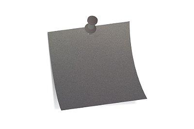 Papel Relux Grafite 180g/m² - 64x94cm