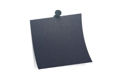 Papel Relux Jeans 120g/m² - 66x96cm