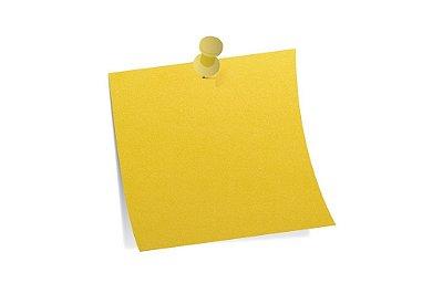 Papel Relux Maxi Gold 120g/m² - 64x94cm
