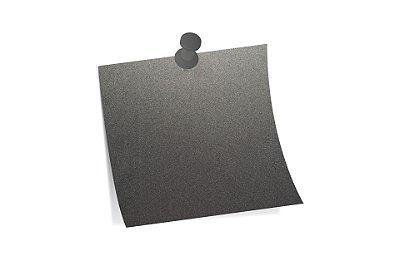 Papel Relux Pérola Negra 180g/m² - 66x96cm