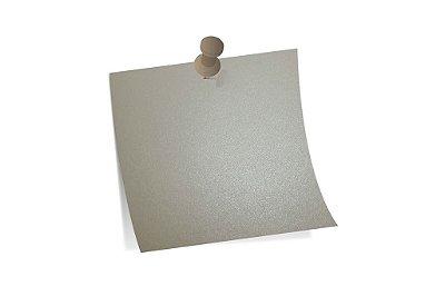 Papel Relux Relustre 120g/m² - 64x94cm