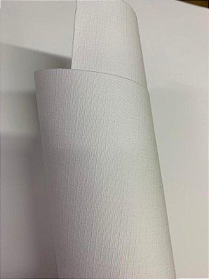 Papel Evenglow Opalina Telado Diamond formato 30,5x30,5cm 180g com 10 folhas
