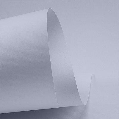Papel Vergê Plus Diamante 120g A4 (210x297mm) com 50 folhas