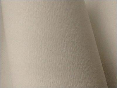 Papel Markatto Stile Naturale 120g/m² - Formato A4 com 50 folhas